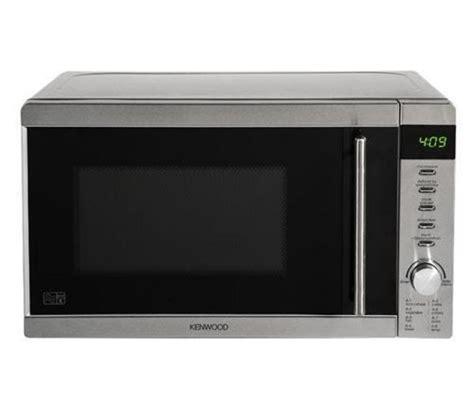 Microwave Kenwood microwaves cheap microwaves deals currys