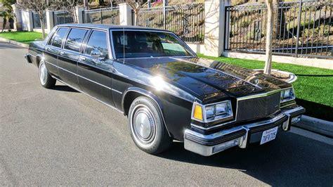 buick lesabre price exclusive 1985 buick lesabre stageway 6 door 1 900