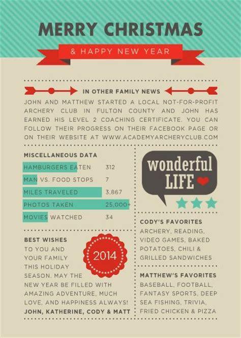 13 Best Letter Templates Images On Pinterest Christmas Letters Christmas Ideas And Christmas Letter Ideas Templates