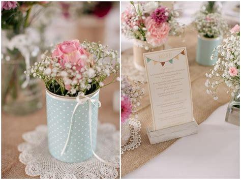 Hochzeitsdeko Mint Rosa by Hochzeitsdeko Rosa Mint Die Besten Momente Der Hochzeit