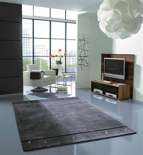 tappeti di lusso tappeti di lusso con cristalli swarovski lussuosissimo