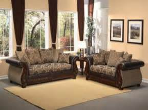 Living Room Furniture Clearance Sale Living Room Furniture On Sale Or Clearance Search