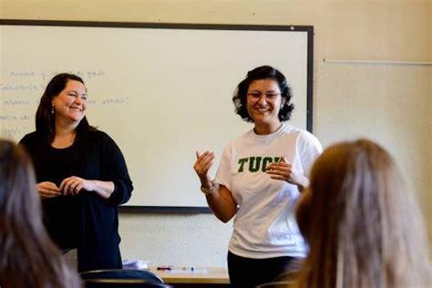 Tuck Mba Credits by B School Bulletin Vanderbilt Dean Gets 2nd Term Top Tuck