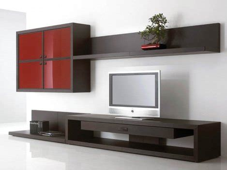 tv furniture design lcd tv cabinet designs furniture designs al habib