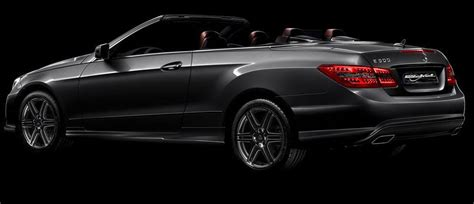 Kosten Lackieren Bodykit by Mercedes Styling Mercedes Tuning Mercedes Tuning E