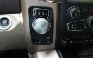 dodge ram 1500 shifter 2015 best auto reviews