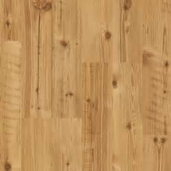 Pine Laminate Flooring Shop Style Selections 8 In W X 4 23 Ft L Heritage Pine Wood Plank Laminate Flooring At Lowes
