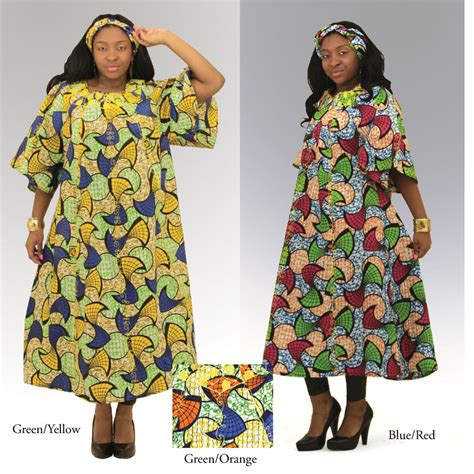 african dresses for women nigeria african dresses nigeria fashion beautiful women pictures