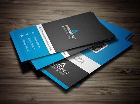 business card templates graphic design business cards psd templates design graphic design