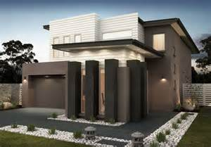 Minimalist Home Design Ideas Architecture Modern Minimalist House Design Ideas Porch