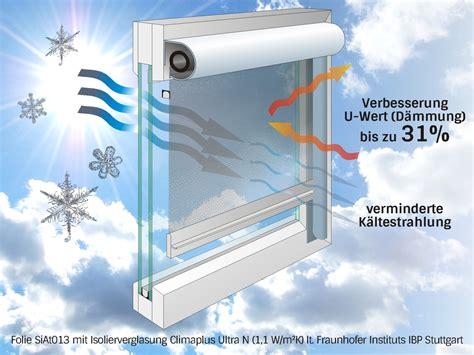 Folie Für Fenster Gegen Hitze by Hitzeschutz Fenster 187 Hitzeschutz F 252 R Dachfenster Innen