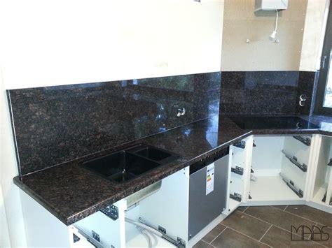 granit küchenplatte stuttgart granit arbeitsplatten antique brown