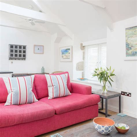 the living room st ives luxury apartment in st ives living room st ives menu