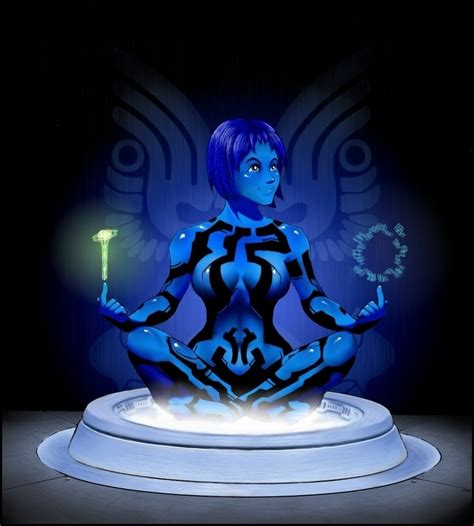 cortana find me a woman 17 best images about cortana master chief halo on