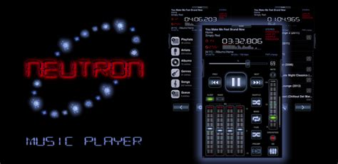 neutron full version apk neutron music player v1 73 1 apk download no adf ly
