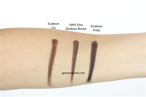 coloration inoa 5 3 ch 226 tain clair dor 233 brown hair swatches 9 matte liquid lipsticks shades review swatches brown