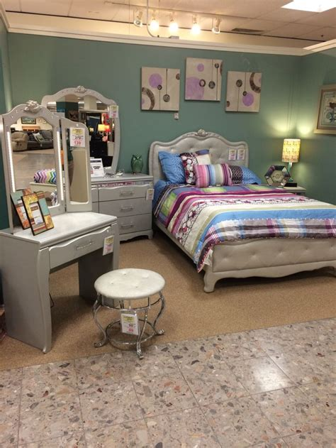 furniture mall of kansas 137 best images about rooms on boy rooms