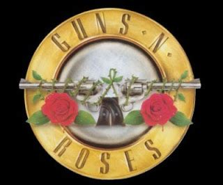 guns n roses you ain t first mp3 download guns n roses platinum collection 2cd h2s blog site