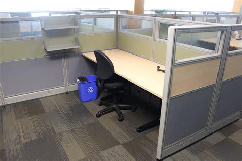 Office Furniture Team Used Office Furniture The Team