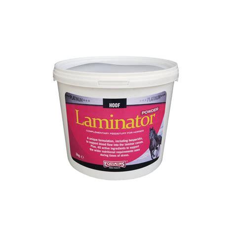 supplement powder equimins laminator supplement powder equimins