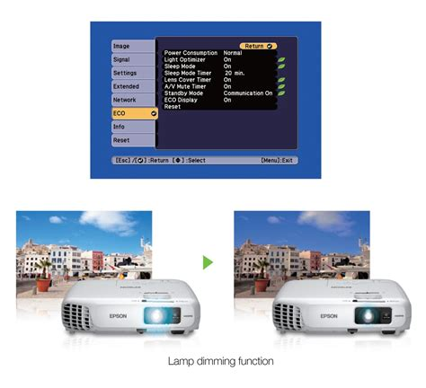 Lcd Projector Epson W28 epson eb w28 business lcd projector 1280x800 3000 lumens v11h654053 techbuy australia