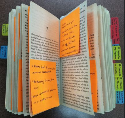how to take pictures of books get common ready transfer active reading strategies