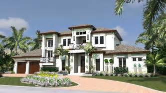 residential house plans portfolio lotus architecture caribbean house plans with apartment house home plans