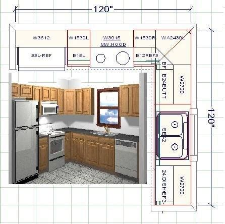 kitchen gallery of kitchen cabinet design software 3d