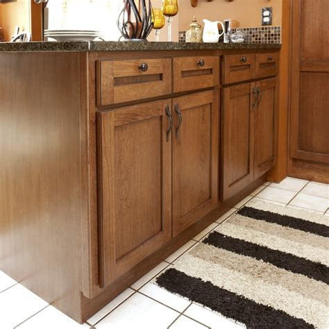 Kitchen Cabinet Refacing Average Cost Of Painting Kitchen Kitchen Cabinet Refacing Ta