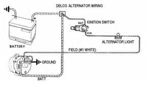 self exciting alternator wiring diagram alex alternator diagram elsavadorla