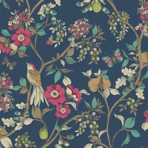 Custom Made Wallpaper Uk
