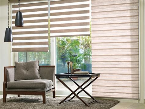 window blinds bolton bolton blinds duplex blinds for your windows bolton blinds