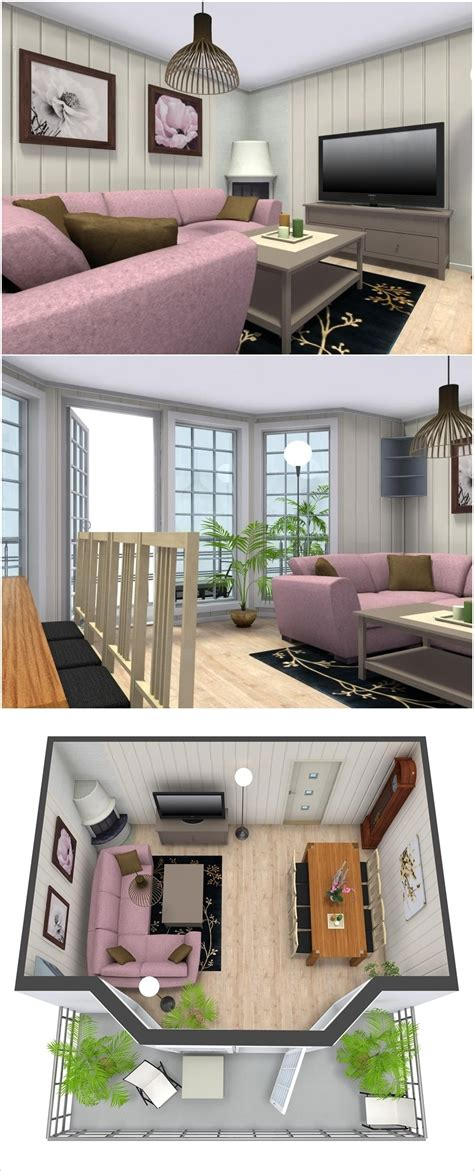 room design application living room design application 28 images living room decorating ideas app for android small