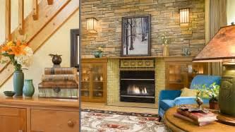 home boston design and interiors inc