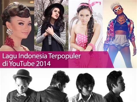 download mp3 barat terpopuler 2014 dreamers radio article tag terpopuler