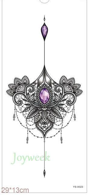 sternum tattoo mandala meaning 25 best ideas about number 13 tattoos on pinterest