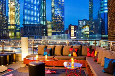 the living room nyc living room bar and terrace nyc living room at the w miami w lounge nyc downtown new york