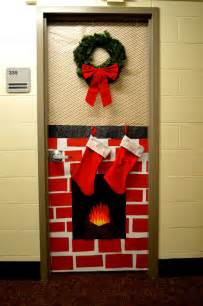 1000 ideas about door decorations on