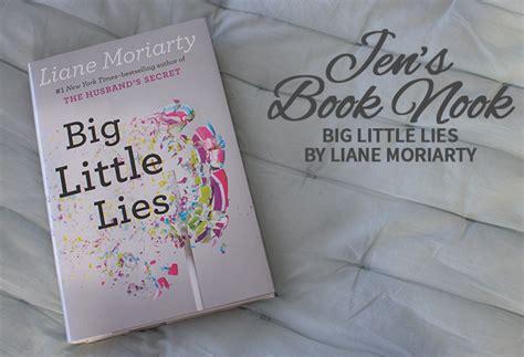 libro big little lies now guru gossip view topic becauseiexistlikejen part 65