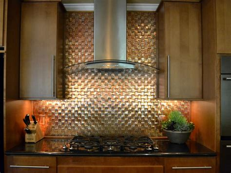 basketweave tile backsplash travertine backsplashes hgtv