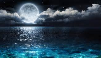beautiful com beautiful full moon picture weneedfun
