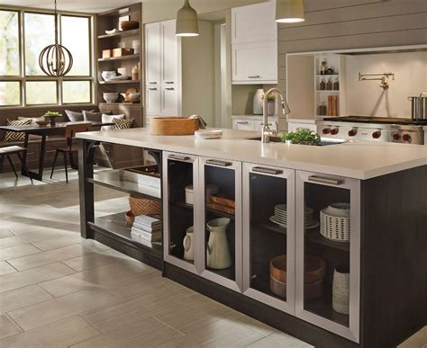 kitchen cabinets buffalo kitchen cabinets buffalo kitchen countertops appliances