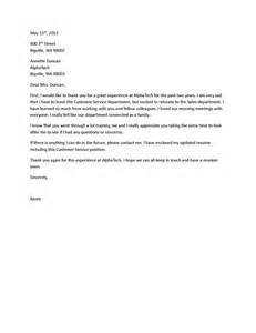 Cashier Cover Letter Exle by Cashier Cover Letter Best Resume Cover Letter