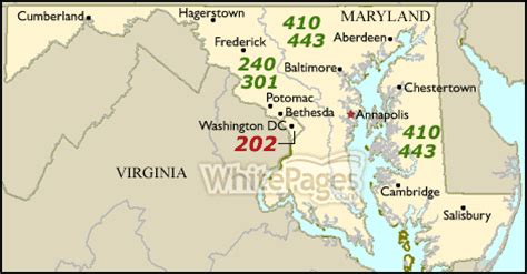 Whitepages Maryland Lookup Find Phone Numbers Addresses More Whitepages