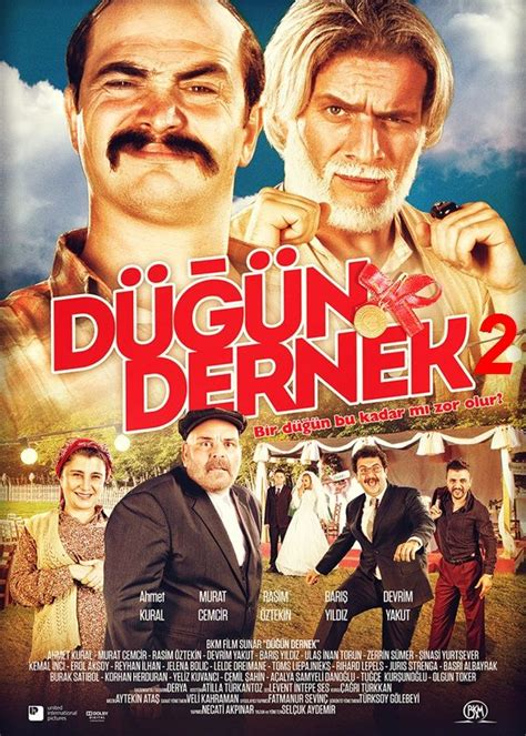 film seri turki 17 best yerli t 252 rk filmleri images on pinterest cinema