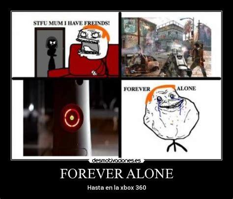 Forever Meme - forever alone y memes rebuenos megapost memes