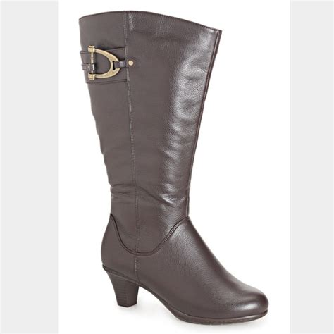 69 avenue shoes black friday sale plus size boots