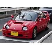 Car Modifications 7
