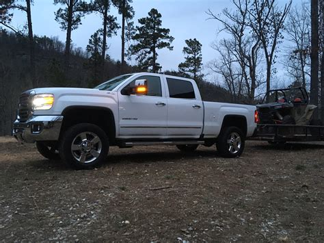 duramax diesel forum chevy and gmc duramax diesel forum view single post