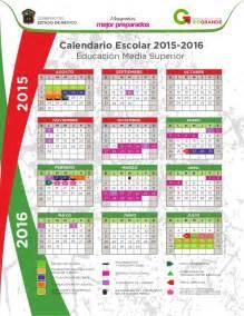 Calendario 2018 Uanl Eventos Y Convocatorias Comem